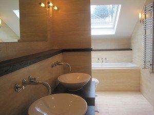 marc of approval, parkstone, refurbishment, poole, dorset, bathroom, tiles