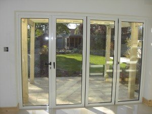 marc of approval, parkstone, refurbishment, poole, dorset, renovation, french doors
